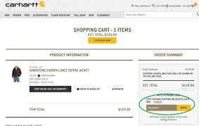 Carhartt Coupon Code Chartt Promo Code December 2018 Rubbermaid Storage Bins Coupons Indigo Carebuilder Challenge Base Com Coupon Otter Wax Trek Cases Paperless Post Free Shipping Tbones Online 25 Off Chartt Coupon Codes Top November 2019 Deals Waves Universe Gearslutz Dessy Group Shortcut App Codes Android United Credit Card Discount Dickies Global Whosalers Its Ldon Promotional Wip Uk Ladbrokes Existing Jump Around Utah Gillette