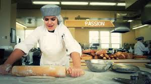 cuisine v馮騁arienne cours cuisine v馮騁arienne 100 images recette cuisine v馮騁
