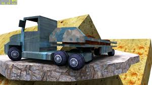 Tricky Truck - Alpinism Level - 18 Wheeler Semi Truck Failing To ... Truck Trials Harbour Zone Apk Download Free Racing Game For Tricky The Devine Happenings Of Jacob And Beth Rebuilt A Truck Bed Crane Hire Solutions On Twitter Job Erecting Steelwork Concept The Week Gmc Terradyne Car Design News Equipment Sauber Mfg Co World 2 Level With 18 Wheeler Semi Youtube How To Get Dump Fancing Finance Services Crashes Driver Deluxe By Teen Games Ooo Oil Tanker Transporter Offroad Driving App Ranking Store