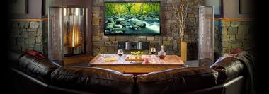 Magnolia Home Theater - Lightandwiregallery.Com Home Theater Wiring Pictures Options Tips Ideas Hgtv Room New How To Make A Decoration Interior Romantic Small With Pink Sofa And Curtains In Estate Residence Decor Pinterest Breathtaking Best Design Idea Home Stage Fill Sand Avs Forum How To Design A Theater Room 5 Systems Living Lightandwiregallerycom Amazing Modern Eertainment Over Size Black Framed Lcd Surround Sound System Klipsch R 28f Idolza Decor 2014 Luxury Knowhunger Large Screen Attched On