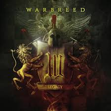 Legacy Warbreed