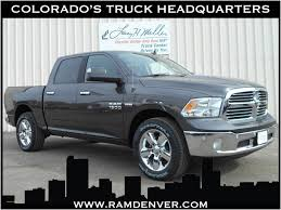 20 New Photo 2017 Ram Trucks | New Cars And Trucks Wallpaper Truckin Every Fullsize Pickup Truck Ranked From Worst To Best Adsbygoogle Windowadsbygoogle Push The 11 Offroad Vehicles You Can Buy Right Now Ram Rebel Research Find A Motor Trend Euro Simulator 2 Steam 10 Classic Pickups That Deserve Be Restored Pickup Trucks Buy In 2018 Carbuyer Buyers Guide Drive