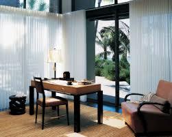 Patio Door Window Treatments Ideas by Sliding Glass Door Window Treatment Ideas Pictures Window