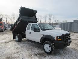 2006 Ford F450 Crew Cab 9' Dump Truck With New Body #41099 - Cassone ... 1999 Ford F450 Super Duty Dump Truck Item Da1257 Sold N 2017 F550 Super Duty Dump Truck In Blue Jeans Metallic For Sale Trucks For Oh 2000 F450 4x4 With 29k Miles Lawnsite 2003 Db7330 D 73 Diesel Sas Motors Northtown Youtube 2008 Ford Xl Ext Cab Landscape Dump For Sale 569497 1989 K7549 Au