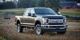 2017 Ford F-250 Super Duty : Review Harrison Ftrucks 2017 Ford F250 Super Duty Autoguidecom Truck Of The Year Xl Hybrids Adds Hybrid To F150 Plugin Pickups Custom Trucks Big Build Overview Cargurus Recalls 52600 My2017 Pickup Over Rollaway Risk Black Ops By Tuscany Inside King Ranch Fords Trucks Get 2019 Ford Indianapolis In 54640090 Cmialucktradercom
