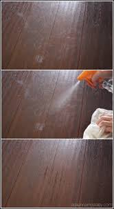 Dog Urine Wood Floors Vinegar by 5 Cleaning Tips For New Puppy Owners Using Vinegar Ask Anna