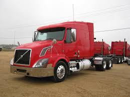100 Trucks For Sale Houston Tx Used For