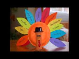 Fun Craft Activities For Preschoolers