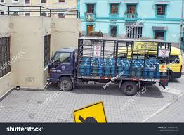 QUITO ECUADOR CIRCA MARCH 2018 Truck Stock Photo (Edit Now ... Vehicle Detail Colonial Truck And Auto Idaho Falls Id 83401 Foodcart Shooting Death 65yearold Woman Fatally Shot In Bread North Little Rock Arkansas Circa Flickr Freight Trucks On American Inrstates Garbage Truck Catches Fire On I95 Kings Ford Home Facebook Details 2019 Toyota Tacoma At Milford Used 2016 Ram 3500 Tradesman Providence Ri Area South Jeep Dodge Chrysler Car Deals Massachusetts 2014 Chevrolet Silverado 1500 Work W1wt Summit White For Spotting Beginners My Experience Learning How To Spot 1956 F100 Pickup 124 Scale Classic Diecast