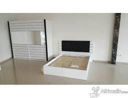 chambre a vendre chambre à coucher a vendre dakar région de dakar sénégal