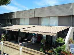 Motorised Retractable Awning Giant Arm Retractable Awning Catholic ... Melbourne Awnings Outdoor Sun Shades Window Blinds Shutters Lifestyle And Drop Motorised Awnings 28 Images Patio Shop Motorised Awning Retractable Giant Arm Catholic Folding Automatic Balwyn By Second Storey