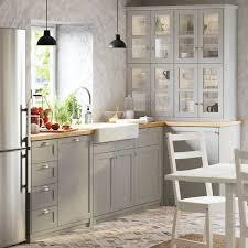 find your kitchen ikea