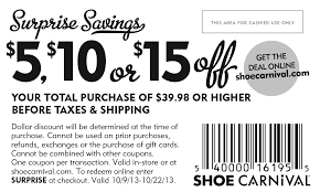 Pinned October 19th: $5-15 Off $40 At Shoe #Carnival, Or ... November 2019 Existing Users Spothero Promo Code Big 5 Sporting Goods Coupon 20 Off Regular Price Item And Pin De Dane Catalina En Michaels Ofertas Dsw 10 Off Home Facebook Jcpenney 25 Salon Purchase For Cardholders Jan Grhub Reddit W Exist Dsw Coupons Off Menara Moroccan Restaurant Coupon Code The Best Of Black Friday Sister Studio 913 Through 923 Kohls 50 Womens And Memorial Day Sales You Dont Want To Miss Shoes Boots Sandals Handbags Free Shipping Shoe