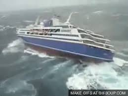 Cruise Ship Sinking 2015 by Die Gif Geschichte Off Topic World Of Tanks Official Forum