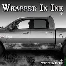 Chameleon Night Camo Rocker Panel Graphics Decal Wrap Kit Gray | Etsy Contractor Work Truck Accsories Weathertech Jenn On Fords Pinterest Trucks Camo And Ford Trucks Tool Box Truck Suppliers Manufacturers At Snap On Tool Box Graphics Wrap Kit Desert Camouflage Speed Demon Wrap Fits Snap On Krl 722 Blue Black Digital Etsy Amazoncom Busy Life Cab Organizer Camouflage Great Trunk Cheap Find Deals Line Sema Full Flex Customs Cummins Bds Premium Drawer Service Cart Sunex Tools Sportz Tent Size Short Bed Bedding Low Profile Boxes Highway Products