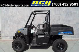 New 2018 Polaris Ranger EV Utility Vehicles In San Marcos, CA Commercial Vehicles Cargo Vans Mini Transit Promaster Thompson Motor Sales New And Used Utility Enclosed Trailers 1983 Toyota Pickup 4x4 Regular Cab Sr5 For Sale Near Roseville 2013 Utility Reefer For Sale 74971 Forsale Central California Truck Trailer Sacramento Step In Mack Service Trucks Mechanic In Bangshiftcom This 1970 C20 Chevrolet Is Probably One Of The Nicest 1954 3100 Los Angeles 90063 Max Xrt 857 1800 Lb Capacity With Standard 1972 Blazer Cst