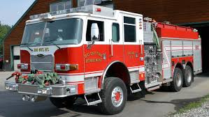 Big Sky Fire Department Looks To Community For New Station ... New Super Express Battery Operated Remote Control Rc Fire Truck Big Peosta Department Welcomes New Brush From Rundes Great Big Trucks Song My Own Email Ohio City Buys Fire Truck Too Big For Its Station Houses National Red Isolated On White Stock Photo Picture And Vehicles Bjigs Toys Arrow Ladder Side Vector 532375708 Shutterstock Bigdaddy Engine Toy Car Cstruction Vehicle Extendable Emergency 911 Trucks Terrorist Attack Video Footage Scania 113 H 320 Sale Engine Apparatus Sandi Pointe Virtual Library Of Collections Man Runs Into Mike Waxenbergs Blog