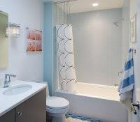 Curtain Rod Holders Allen Roth by Benefits Of Curved Shower Rod Contemporary Round Circle Curtains