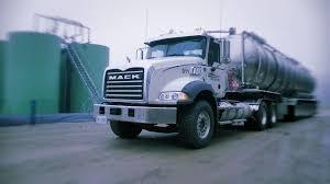 Adams Resources & Energy Inc.   Crude Oil Marketing   Truck Transport