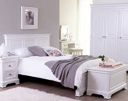 Gardner White Bedroom Sets by Bedroom Furniture In White Decoraci On Interior