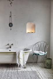French Shabby Chic Bathroom Ideas by 25 Best Provence Bathroom Images On Pinterest Bathroom Ideas