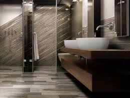 71 best tile images on tiles bathrooms and mosaics