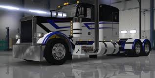 Eilen Trucking ATS - ATS Mod / American Truck Simulator Mod Trucking Digest Images From Finchley Ats Anderson Service Tnsiam Flickr Ats Reviews 2017 Best Image Truck Kusaboshicom Ldi Services Mod For Mod American Atstrucking Hash Tags Deskgram Peterbilt 389 Bowers Virtual Manager Online Vtc Management Simulator Good Times Youtube Uncle D Logistics Wner Trucking Kenworth W900 Mod Download Navajo Skin