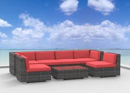 UrbanFurnishing.net Oahu - OAHU 7pc Modern Outdoor Backyard Wicker ... Patio Ideas Cinder Block Diy Fniture Winsome Robust Stuck Fireplace With Comfy Apart Couch And Chairs Outdoor Cushioned 5pc Rattan Wicker Alinum Frame 78 The Ultimate Backyard Couch Andrew Richard Designs La Flickr Modern Sofa Sets Cozysofainfo Oasis How To Turn A Futon Into Porch Futon Pier One Loveseat Sofas Loveseats 1 Daybed Setup Your Backyard Or For The Perfect Memorial Day Best Decks Patios Gardens Sunset Italian Sofas At Momentoitalia Sofasdesigner Home Crest Decorations Favorite Weddings Of 2016 Greenhouse Picker Sisters