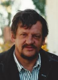 Obituary for Robert G Plunkett