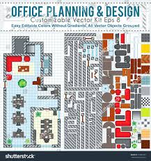 Office Floor Plan Design Freeware by Office Design 3d Office Floor Plan Design Software Office Plan