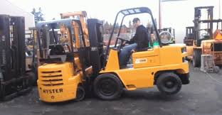 100 Fork Truck Accidents Lifts Lifting LiftsCaught On Video Material Handling And