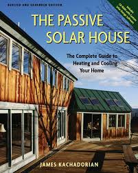 The Passive Solar House: Using Solar Design To Cool And Heat Your ... Passive Solar Inhabitat Green Design Innovation Architecture Amazing Floor Plans Gallery Flooring Area Rugs Barrier Free And Sustainable Home Designed Suncatcher Interesting House Plan Images Best Idea Home Design Diy Creative Heating Luxury Classy Simple Ideas Tropical Style Island Podort Dwellings Base Download Homecrack Com Bright Interior View Of A Passive Solar Envelope House In