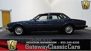 Jaguar XJ6 Classics for Sale Classics on Autotrader
