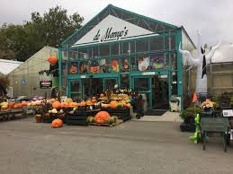 Leeds Pumpkin Patch Columbus Ohio by Farms What Should We Do Today