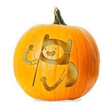 South Park Pumpkin Stencil by Image Finn Page3 Image6 Jpg Adventure Time Wiki Fandom
