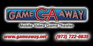 Game Away LLC - Gametruck Princeton Video Games Lasertag Bubblesoccer And On Wheels Usa Staten Island New York Birthday Party Game Truck Laser Tag In South Jersey Pa Long North Northern Aboutme Pittsburgh Steel City Gamerz Mobile Trucking Diaries Episode 46 American Simulator Youtube Atlanta Ideas Van Orlando Watertag Trucks Crash Volving Fire Truck Nj Transit Bus Car Camden 6abccom Review Photo Gallery The Best Theaters For Sale