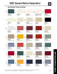 2014 Chevy Truck Color Codes Free Download • Playapk.co 42017 2018 Chevy Silverado Stripes Accelerator Truck Vinyl Chevrolet Editorial Stock Photo Image Of Store 60828473 Juicy Color Gallery 2014 Photos High Country 2017 Ford Raptor Colors Add Offroad Codes Free Download Playapkco Ltz 4x4 Veled 33s Colormatched Decal Sticker Stripes Kit For Side 2016 Rainforest Green Metallic 1500 Lt Crew Cab Used Cars For Sale Tuscaloosa Al 35405 West Alabama Whosale
