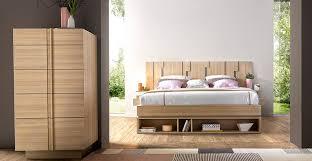gautier chambre bébé meuble gautier chambre monsieur meuble chambre pluriel 144351 la