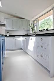 Best Floor For Kitchen Diner by 946 Best Kitchen Images On Pinterest Kitchen Ideas Cottage