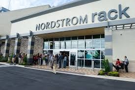 Nordstrom Rack to open in Brandon What s In Store