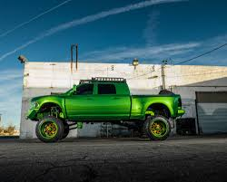Jolly Green Giant Dodge Ram 3500 — CARiD.com Gallery 2018 Tacoma Lifted New Car Update 20 Mega Cab Dually Chevy Black Widow Lifted Trucks Sca Performance Trucks With Eight Reasons Why The 2019 Chevrolet Silverado Is A Champ Keldermans Sema Dodge Page1 Editorials Blog Discussion At 8lug Diesel Images Wrapped Top Upcoming Cars Back From Past The Classic Chevy C20 Tech Magazine 5 Coolest And Lowered Classic Photo Image 2005 4runner 2011 Ford F250 Status Symbol Truckin Its Time For Our Edition Of 2013 Check Out Whats