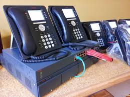 Avaya Telephone Systems & Network Infrastructure: IP Office ... Office Telephone Systems Voip Digital Ip Wireless New Voip Phones Coming To Campus Of Information Technology 50 2015 Ordered By Price Ozeki Pbx How Connect Telephone Networks Cisco 7945g Phone Business Color Lot 5 Avaya 9620l W Handset Toshiba Telephones Office Phone System Cix100 Aastra 57i With Power Supply Mitel Melbourne A1 Communications