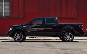 Beautiful Ford F 150 Harley Davidson 2016 | Martocciautomotive.com 2011 Ford F150 Harleydavidson Review Photo Gallery Autoblog 2012 Supercrew Edition First Test Truck Wts 2007 Harley Davidson Raptor Forum Free Hd Wallpaper 2013 Cvo Road Glide Custom Motorcycles Greensburg Exterior And Interior At Motor Trend Truck Muscle F Wallpaper 2048x1536 2010 Intertional Lonestar Harley Davidson For Sale In Henrietta Inventory My Classic Garage 2003 Bodybuildingcom Forums