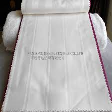 Bed Sheet Material by Extra Wide Cotton Bed Sheet Fabric Extra Wide Cotton Bed Sheet