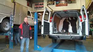 Capit Victoria Truck Accessories Store YouTube Luckys Autosports Your Truck Accsories Super Store Youtube Linex Protective Coatings And Wichita Ks Welcome To N Car Concepts Capit Accessory In South Calgary Stock Photos Images Alamy Custom Reno Carson City Sacramento Folsom Ctslidestorefront County Toppers Kansas Citys One Stop Shop Asha Auto Greenland Chowk Rajkot Pictures