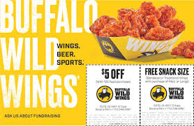 Bww Snack Size Wings : Dockers Store Singapore Buffalo Wild Wings Survey Recieve Code For Free Stuff Coupon Code Sweatblock Is Buffalo Wild Wings Open On Can You Use Lowes Coupons At Home Depot Gnc Discount How Much Are The Bath And Body Tuesday Specials New Deals Best Healthpicks Coupon Silvertip Tree Farm Coupons 1 Promo Codes Updates Prices September 2018 Sale Over Promo Motel 6 Colorado Springs National Chicken Wing Day 2019 Get Free Lasagna Freebies Discounts Game Food Find 12 Cafe Zupas Codes October