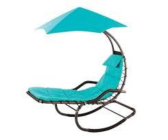 the original dream chair vivere