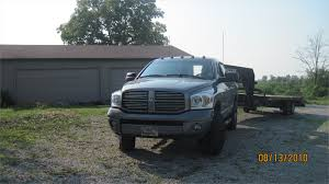 Dodge Trucks Lexington Ky Elegant Paco17 2008 Dodge Ram 2500 Quad ... New 2018 Ram 1500 Laramie Quad Cab Ventilated Seats Remote Start 2001 Dodge 2500 4x4 59 Cummins For Sale In Greenville Brussels Belgium August 9 2014 Road Service Truck Amazoncom Access 70566 Adarac Bed Rack Ram Rig Ready Sport Spied 2019 Express 4x2 64 Box At Landers 2007 Reviews And Rating Motor Trend 2015 Ecodiesel 4x4 Test Review Adds Tradesman Heavy Duty Model Addition To Crew 2wd Quad Cab Bx Standard 1999 Used 4dr 155 Wb Hd Premier Auto