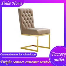 moderne blau samt esszimmer stuhl luxus vintage wohnzimmer