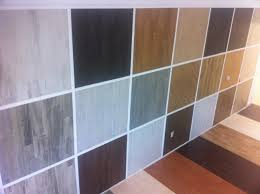 tile simple tile west palm decor color ideas luxury with